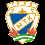 Badge of MTK Kingsville