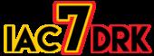 IAC 7 logo.png