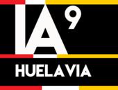 IAC 9 logo.png