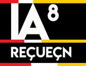 IAC 8 logo.png