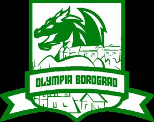 Olympia Borograd logo.png