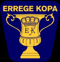 Astograthian Royal Cup logo.png