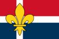 Flag of Fleuronordicia.png